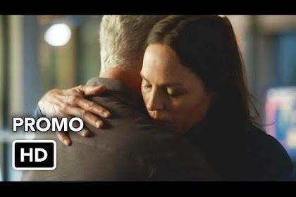 Breaking News: CSI: VEGAS Season 1 Episode 3 Watch Online, Release Date and Details