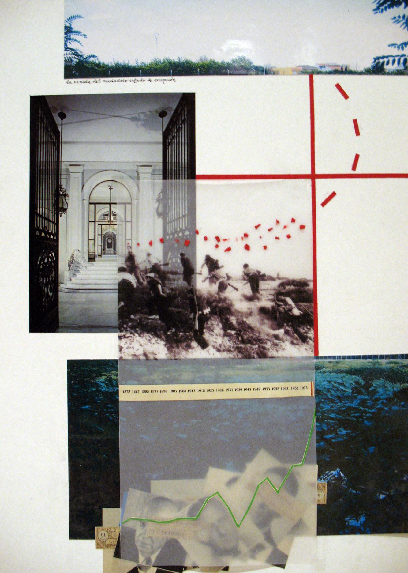http://porqueelarteynonada.files.wordpress.com/2008/11/6-la-venida-del-verdadero-estado-de-excepcion.jpg