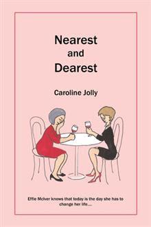nearest-and-dearest