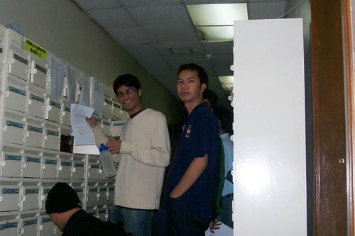 Asian Institute of Management WAC