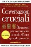 Conversazioni Cruciali