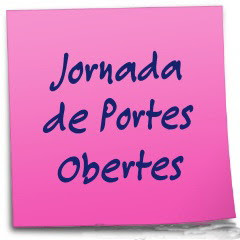 http://agora.xtec.cat/ceipcolnous/wp-content/uploads/usu139/2017/03/Portes_Obertes.jpg
