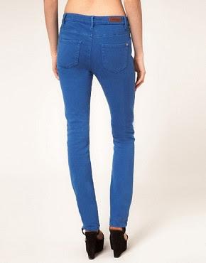 Image 2 ofMotel Skinny Jean