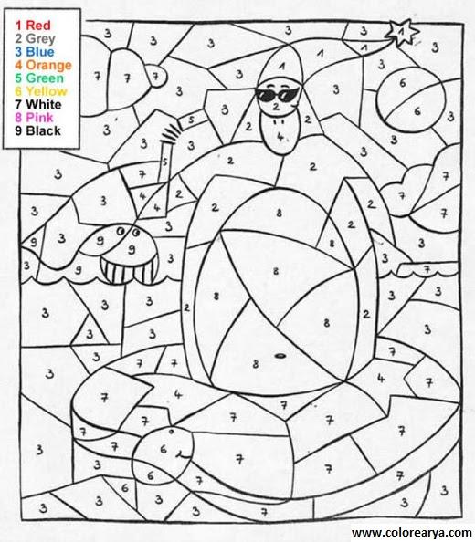Dibujos Para Colorear X Internet Dibujos Para Dibujar