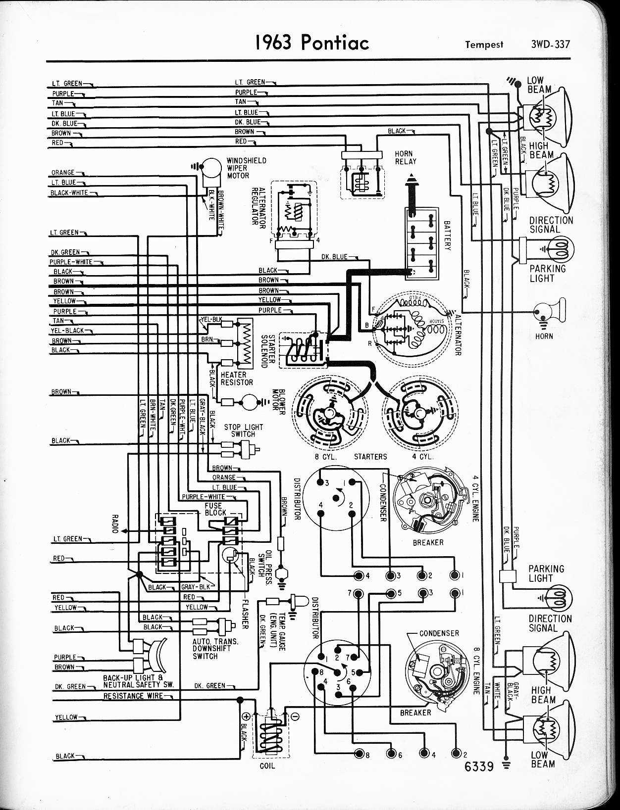 1973 Pontiac Gto Wiring Diagram Wiring Diagram Console1 Console1 Bujinkan It