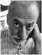 Alejandro Fau | Astrología Avanzada: Introducción - El origen de Todo.