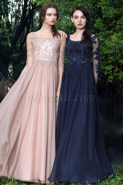 http://www.edressit.com/edressit-navy-blue-lace-mother-of-the-bride-dress-26170705-_p4963.html