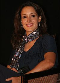 Jennifer Beals at L5.jpg