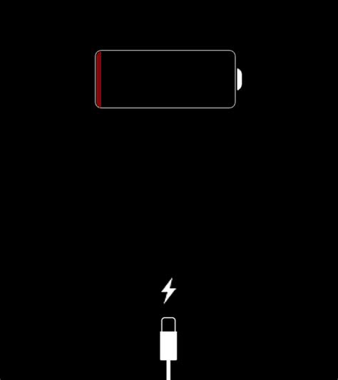 ultimate guide  solving iphone battery drain