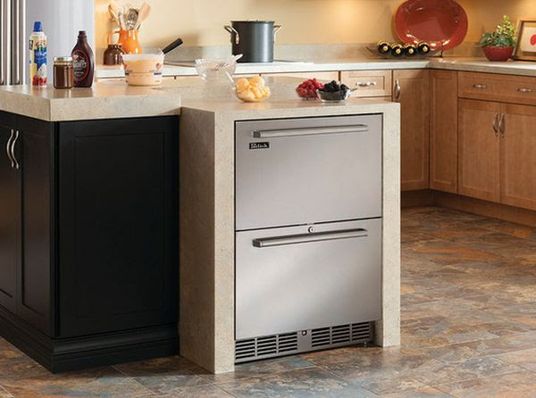 7-dual-zone-freezer-refrigerator-drawers-undecounter