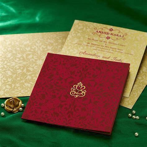 Parekh Cards   HU2155
