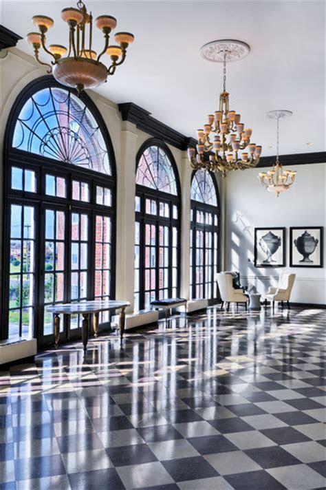 The Berkeley Oceanfront Hotel   Asbury Park, NJ Wedding Venue
