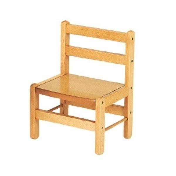 Chaise et table : des chaises et des tables pour enfant