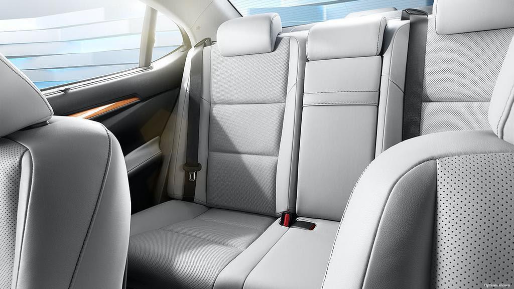 2015-Lexus-ES-hybrid-interior-buckshot-headrest-overlay photo on ...