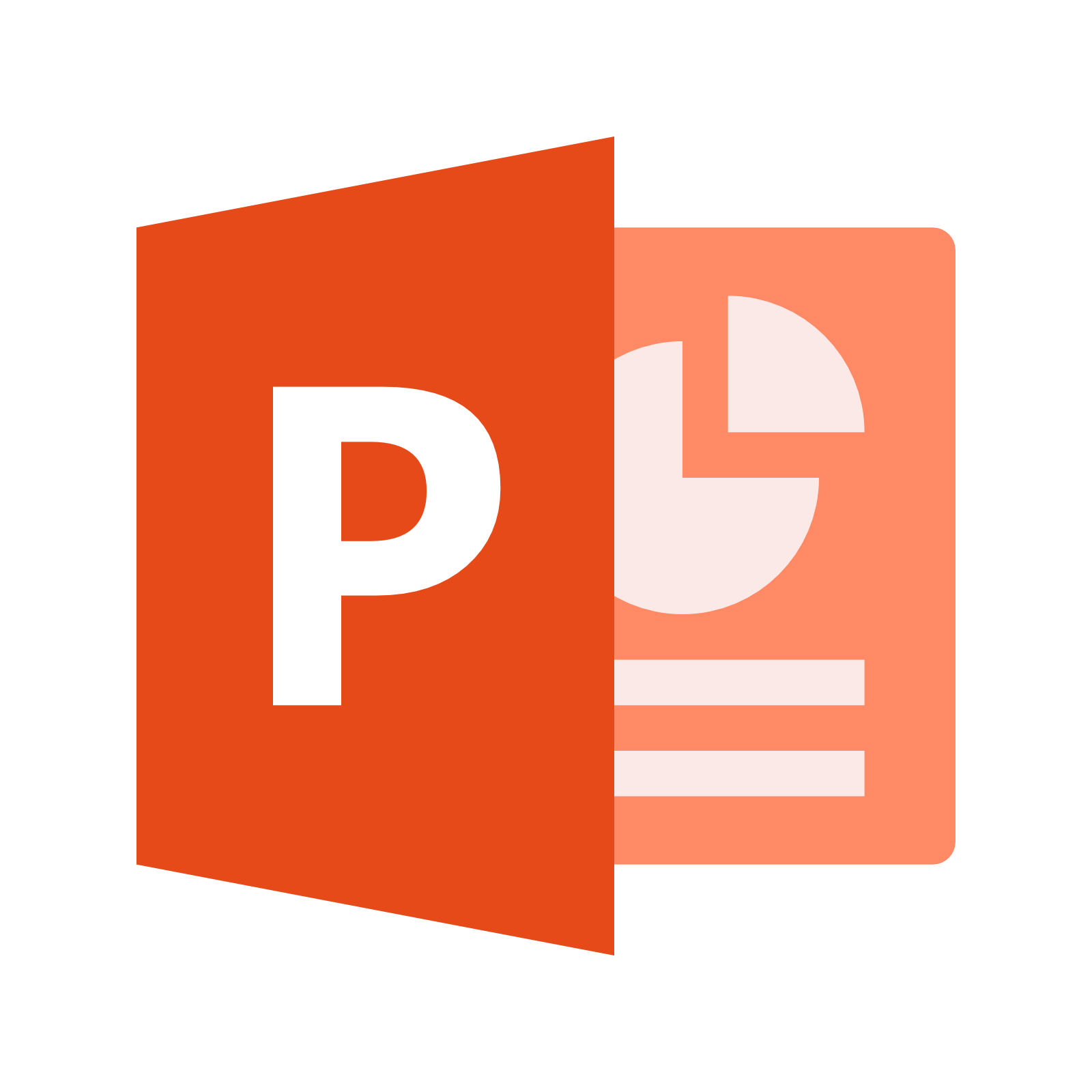 PNG Powerpoint Transparent Powerpoint.PNG Images. | PlusPNG