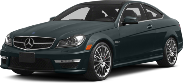 Mercedes-Benz of Natick | New & Used Luxury Car Dealership ...