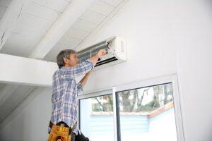 air-conditioner-repair-Florence-300x200.jpg