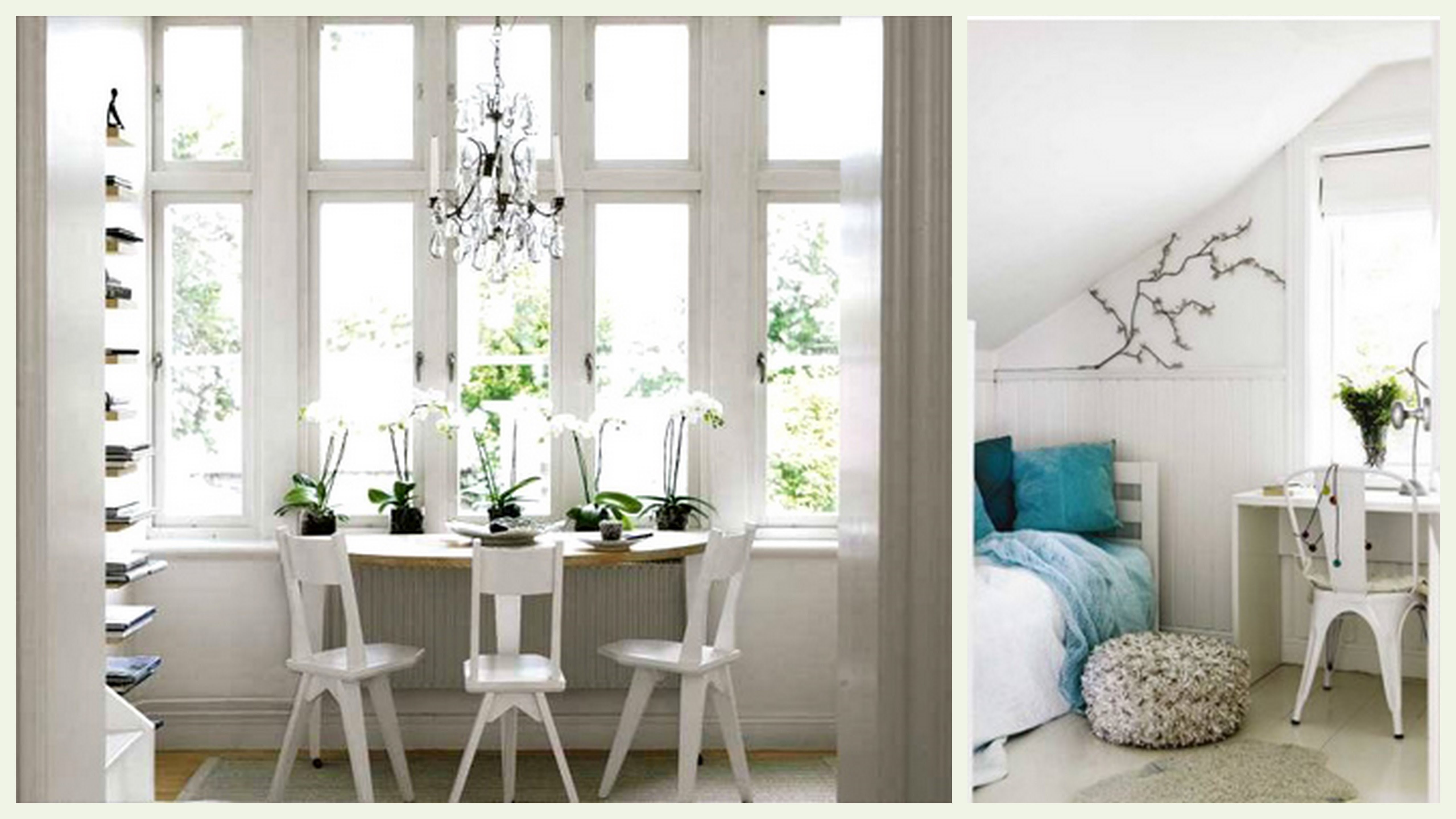 House of Earnest | Home | Made | Style – A home decor, DIY, and ...