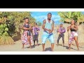 Young Fire - Mbezile (Video Official (Video By B Pro)