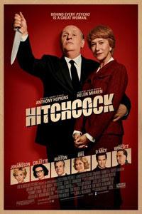 Hitchcock (November 2012)