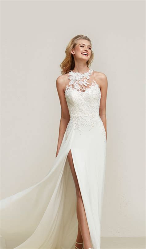Consignment Stores Wedding Dresses Dallas Tx   Lixnet AG