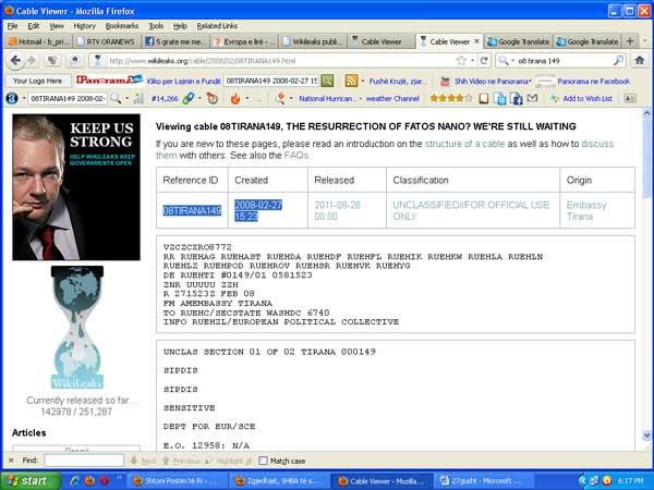 http://www.panorama.com.al/wp-content/uploads/2011/08/dokument1.jpg