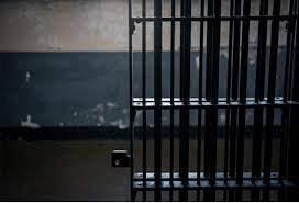 VÍTIMA DE ABUSO DOS 4 AOS 10 ANOS: Polícia Civil prende condenado por estupro de vulnerável em Natal