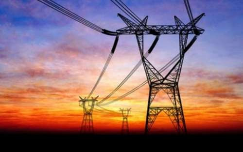 Horário de verão deve gerar economia de 4,5% de energia no Paraná