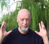 Michael Eavis: We make this much money