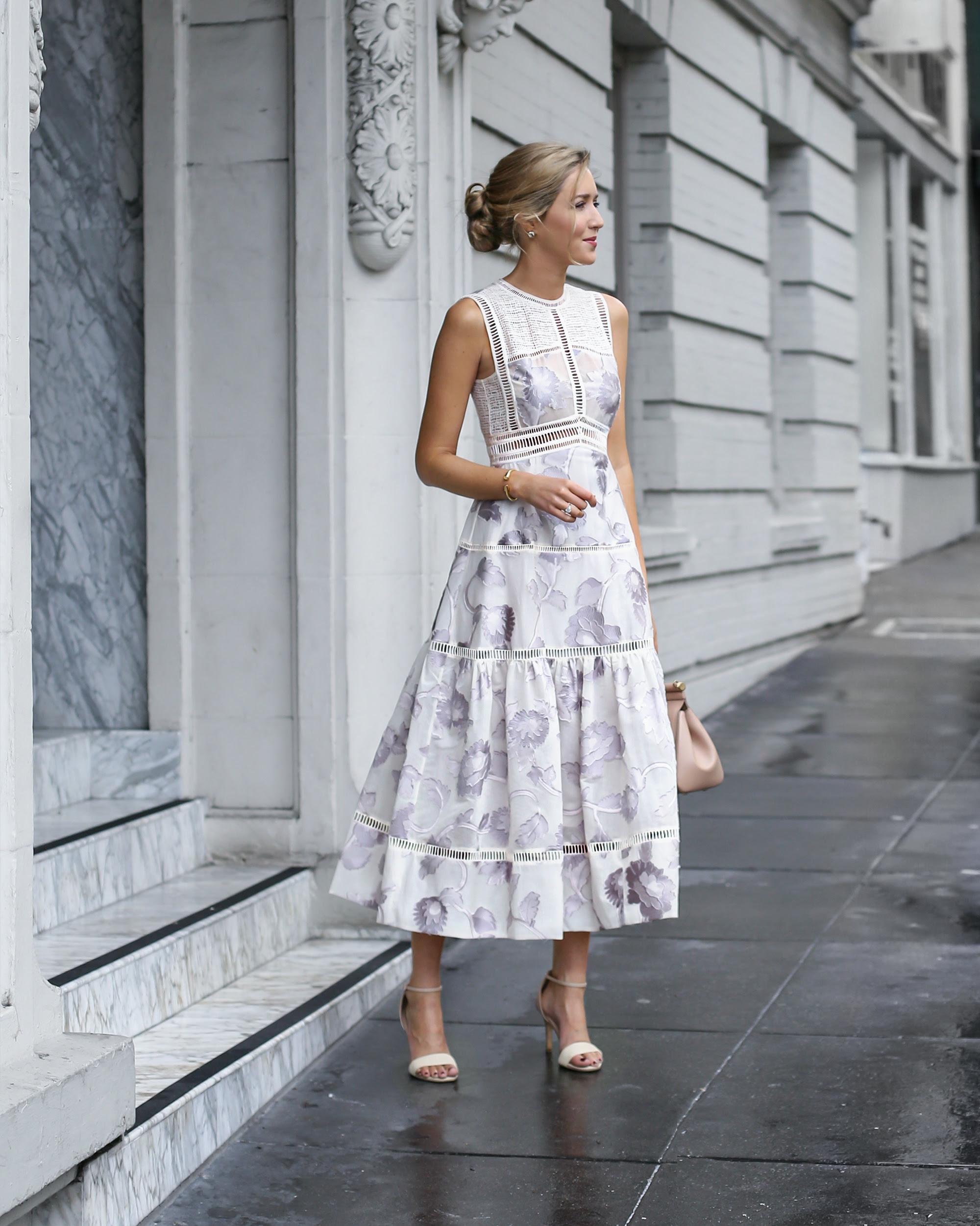 2016 a retrospective  memorandum  nyc fashion