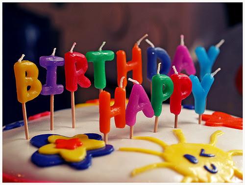 http://kikisregenbogenfamilie.files.wordpress.com/2009/05/happy-birthday.jpg