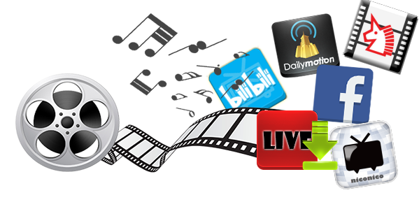 YouTube動画をMP3音楽でダウンロードし保存す …