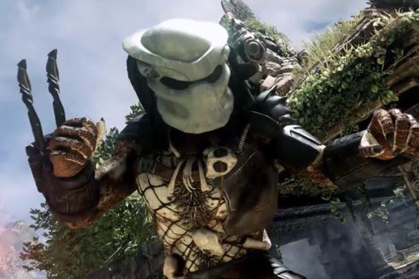 Call Of Duty Ghosts Devastation Gameplay Trailer
