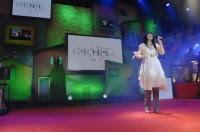 Fernanda Brum: confira como foi a gravação do DVD e assista o novo clipe da cantora