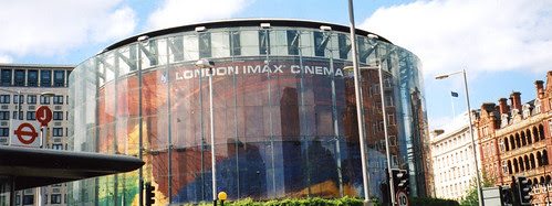 waterloo-imax