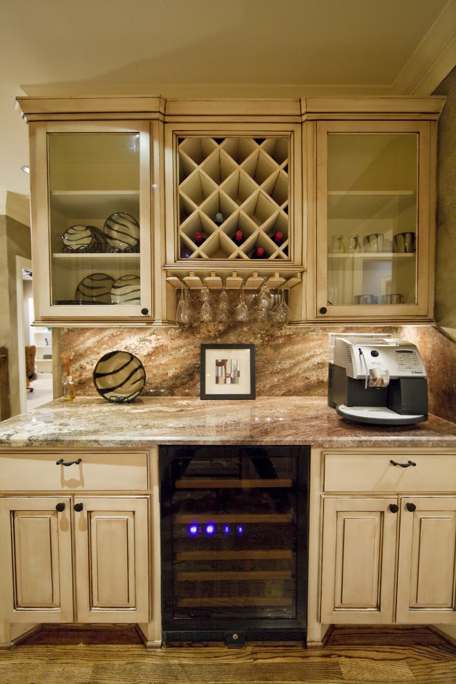 Dazzling Under Cabinet Wine Glass Rack In Kitchen Eclectic With Next