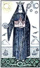 Hilda de Whitby (Ilda), Santa