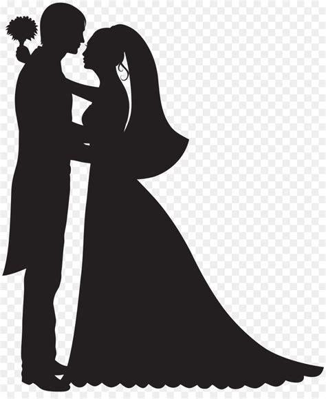Bridegroom Standing png download   6623*8000   Free