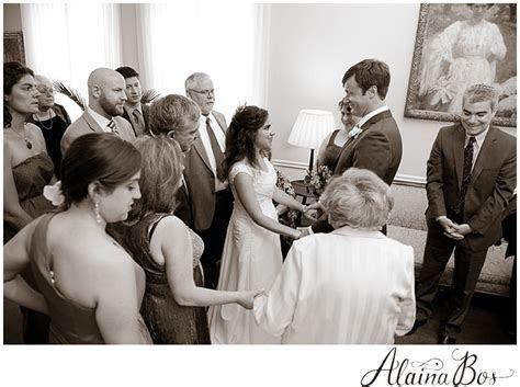 Woman's Club of Evanston Wedding   Chicago Portrait