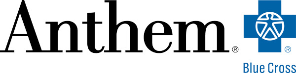 Anthem BlueCross | American Insurance Organization