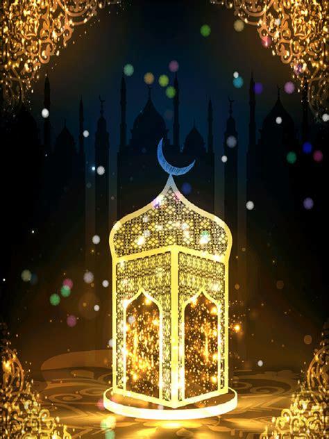 islamic  wallpapers mobile wallpaper  high resolution  wallpaper