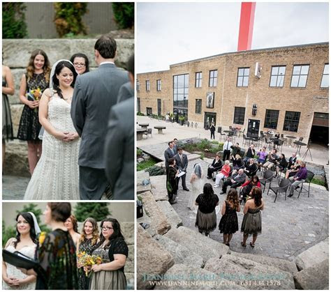 Brewery Wedding, 612Brew   Jeannine Marie Photography Blog