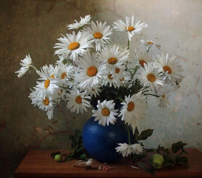 Marina_Filatova_4_03-e1473137336124 (700x616, 308Kb)