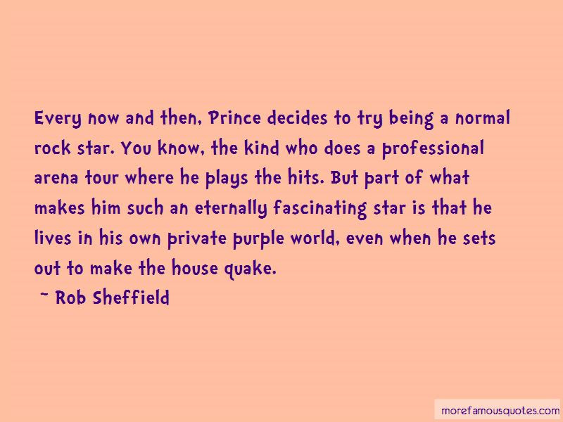 House Md Private Lives Quotes Top 3 Quotes About House Md Private