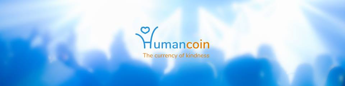 HUMAN COIN ico information and review