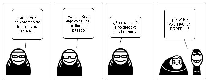 http://cplosangeles.juntaextremadura.net/web/edilim/tercer_ciclo/lengua/el_verbo/raiz_desinencias/raiz_desinencias.html