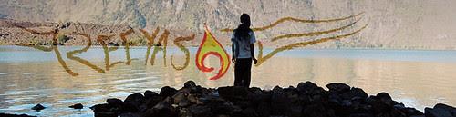 Freeyasoul-Blog-Banner7