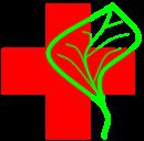 Logo Fitoterapia