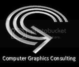 Computer Graphics Consulting by Demetrius Owens, based in Columbus, Ohio