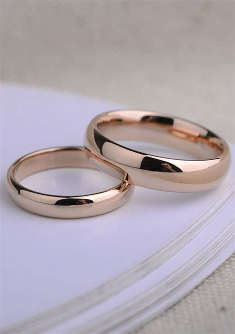 25  best ideas about Wedding ring on Pinterest   Dream